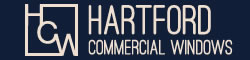 Hartford Commercial Windows